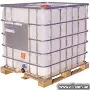 материалы для производства пеноизола : Смола КФМТ- 50