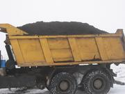 Чернозем Киев купить, торф Киев купить, песок, щебень, глина, грунт