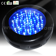 LED-90W/120W Освещение для Авкариума
