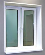 Недорогие окна,  металлопластиковые окна киев,   окна киев. установка