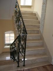 Сделать ступени из гранита и мрамора лестницы мраморные и гранитные услуги по ремонту реставрация мрмора реставрация гранита