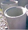Кольцо для колодца канализации,  КС 7.3,  КС 10.9,  КС 15.9,  КС 20.9,  КС 24.12,  КС 25.12,  КС 30.10,  КЦП 3-10,  ПН 10,  1ПП 15-2,  КО-6 (КЦО-1),  ПД-6 (КЦО-3),  НБ-1,  ВБ-1,  ЛП-1.