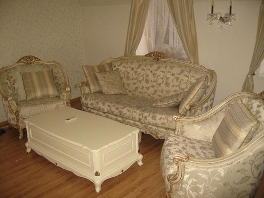Мебель, интерьер Киев продажа Киев, купить Киев, продам Киев, бесплатные ..