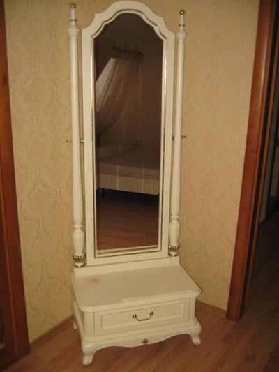 Купить диван сландо в  Москве
