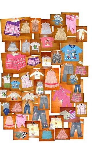 zarina.ru каталог одежды распродажа