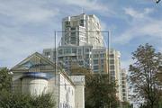 Грушевского 9а продажа квартиры