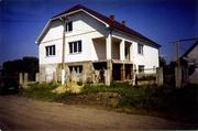 05 Продам дом в Мукачев о (недвижимость куплю дом в  Закарпать