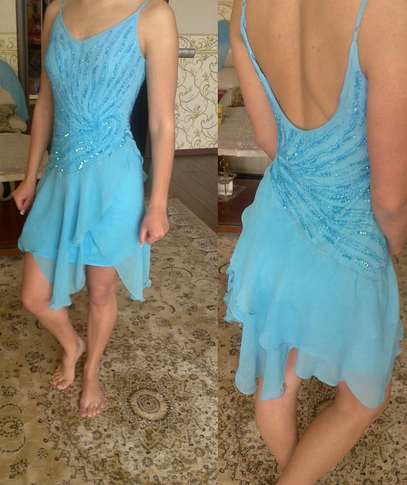 свадебные платья и платья для