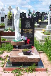 Памятники из гранита памятники из гранита киев