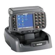 Motorola WT 4090 терминал сбора данных переносной (наручный),  ТСД