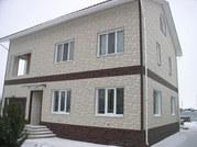 Сайдинг от производителя цена, производство сайдинга киев область, прода