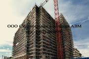 Строительные и ремонтные работы,  рытье котлованов,  канализация...
