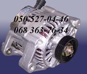 Chery QQ   (S11)  Чери QQ   генератор S11-3701110 FA BA BB  автозапчас