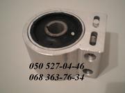 96809676  96626237 сайлентблок рычага переднего  Captiva (C 100)   Кап
