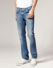 Расспродажа мужских джинсов !!!