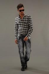 Продам джинсы фирмы РЕКОББА