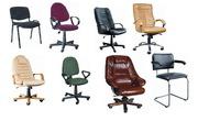 Кресло, кожаное кресло, Киев, купить, кожаное кресло Киев