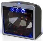 Honeywell 7820 Solaris сканер штрих кодов вертикальный многоплокостной
