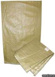 мешок зеленый китай п п