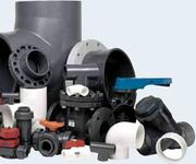 «Genova products». Системы водоснабжения. ПВХ,  ХПВХ трубы