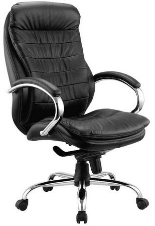 Кресло (кресло роликовое,кожаноеднепр,кресло