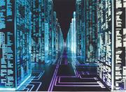 Продам программатор или схему программатора, или программу Chip_1wire.e
