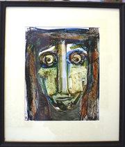 Картины кубинских художников