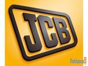 JCB 1CX, 3CX, 4CX, 8025, 8080, 416H запчасти спецтехника