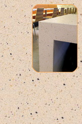 Столешницы из искусственного камня Киев кейсар