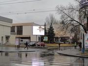 (048) 718-70-15 светодиодный экран цена Киев,  с доставкой светодиодных экранов