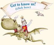 Английский язык для детей – клуб Mortimer,  Киев, Позняки, Осокорки.