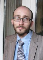 лингвист,  профессиональный репетитор английского,  итальянского,  французского,  латинского Оболонь,  скайп киев