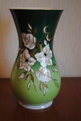 Элитная ваза. Германия