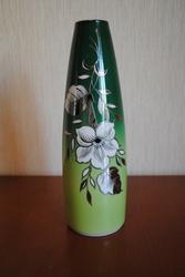 Элитная ваза 2