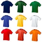 продам футболки  49грн