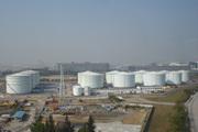 Продам светлые нефтепродукты бензовозными нормами