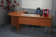 Комплект мебели для офиса Киев купить