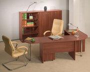 Комплект офисной мебели Киев купить