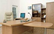 Комплект мебели для кабинета руководителя Киев купить
