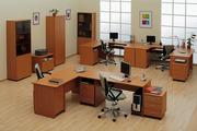 Офисные тумбы от производителя Киев купить