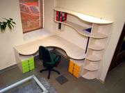 Компьютерный стол для офиса и дома Киев купить