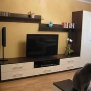 Гостиные,  стенки Киев купить,  домашняя мебель под заказ