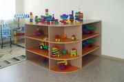Мебель для детских садов на заказ Киев купить