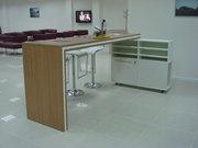 Эксклюзивная корпусная мебель для офиса и дома от производителя Киев