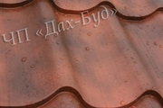 металлочерепица Ceramic