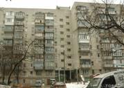 Юридический адрес Киев Соломенский район Регистрация фирмы