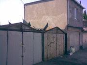 Продаю или сдаю в аренду гараж на куреневке в Киеве
