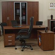 Офисная мебель под заказ