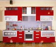 Кухни,  шкаф-купе,  детские и многое другое на заказ