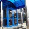 Регулировка алюминиевых дверей киев,  переделка алюминиевых дверей